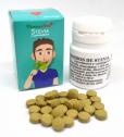 STEVIA Rebaudiana - Controllo Glicemia e Diabete