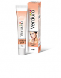 "Anti Acne Scar Cream ""VERDURA"""