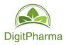 CBD Digitpharma, info prodotti