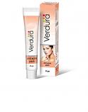 """Anti Acne Scar Cream """"VERDURA"""""""