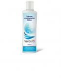 ECZEMA- Skin Smoothening Body Lotion Dry Skin